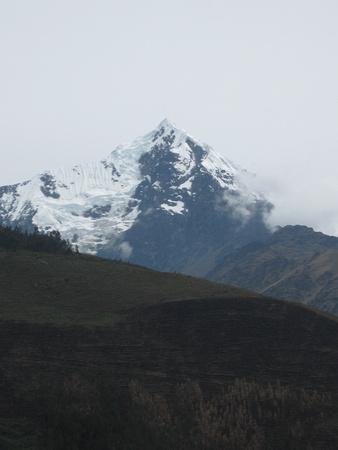 Uday's Photos: Inca Trail 3-6th Nov 2017 &emdash;
